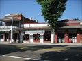 Image for Mountain Marketplace - Weaverville, CA.