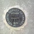 Image for 3330 - Ottawa, Ontario