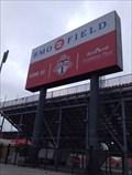 Image for BMO Field, Toronto, Ontario, Canada