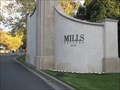 Image for Mills College - Oakland, CA