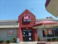 Image for Jack in the Box - NE Stephens Street, Roseburg, Oregon