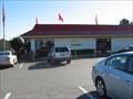 Image for McDonalds - El Camino Real - South San Francisco, CA