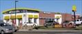 Image for McDonalds - original Thornton, CO