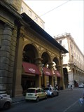 Image for Hard Rock Cafe - Florence, Italy