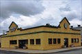 Image for Starbucks #13565 - Miracle Mile Shopping Center - Monroeville, Pennsylvania