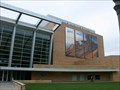 Image for Science Museum of Minnesota - St. Paul, MN