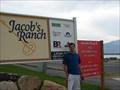 Image for Jacob's Ranch - Saratoga