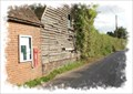 Image for Victorian Post Box - West Stourmouth, Kent CT3 1HT