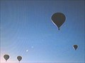 Image for Northampton Balloon Festival - Great Billing, Northampton, Northamptonshire, UK