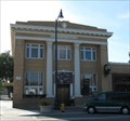 Image for Bank of Tracy - Tracy, CA