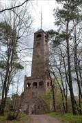 Image for Bismarckturm Bad Durkheim (Kallstadt)