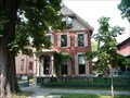 Image for Susan B. Anthony House - Rochester NY