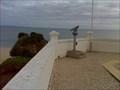 Image for Praia Batata-Estudantes, Lagos, Portugal