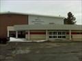 Image for Bell Centennial Arena, Nepean, Ottawa, Ontario