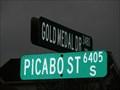 Image for Picabo Street / Gold Medal Drive - West Jordan, UT