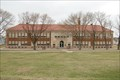 Image for Brown vs. Board of Education National Historical Site - Topeka, KS.