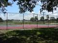 Image for Riverview Park Tennis Court