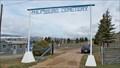 Image for Philipsburg Cemetery - Philipsburg, Montana