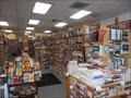 Image for Trent's Bookworm - Rancho Cordova CA