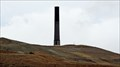 Image for TALLEST - Brick Smokestack in the World - Anaconda, MT