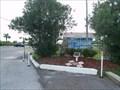 Image for Brasher Park - Port Richey, FL