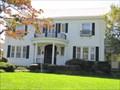 Image for 1538 East Walnut Street - Walnut Street Historic District - Springfield, Missouri