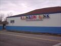 Image for Rainbow Rink - North Tonawanda, New York