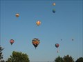 Image for Kingsport FunFest - Breakfast with the Balloons
