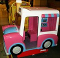 Image for Ice Cream Truck - Monroeville Mall - Monroeville, PA