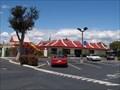 Image for El Camino Real - Santa Clara, Ca
