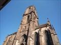 Image for Église Saint-Georges - Sélestat, Alsace, France
