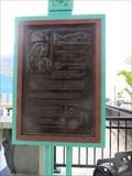 Image for Captain Arsene Hubert Hodge - Philipsburg, St Maarten