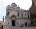 Image for Scuola Grande di San Marco - Venice, Italy