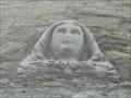 Image for Ceres, Goddess of Grain - Wamego, KS