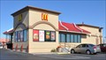 Image for McDonalds Free WiFi ~ Fort Mohave, Arizona