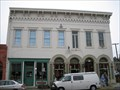 Image for Masonic Building Warren Lodge #10 - Jacksonville, Oregon