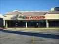 Image for Six Pockets - Jacksonville, FL