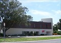 Image for AAA - Clearwater Branch - Clearwater, FL