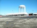 Image for DuPage County Fairground Water Tower