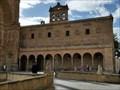 Image for Convento de San Sebastian - Salamanca, Spain