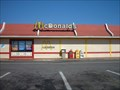 Image for Muskogee Turnpike McDonald's