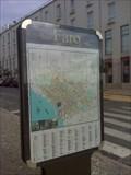 Image for Downtown Faro - Faro, Portugal