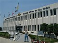 Image for Indianapolis Motor Speedway Hall of Fame Museum