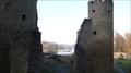 Image for Burg Hardenstein (Hardenstein Castle), Herbede, Nordrhein-Westfalen