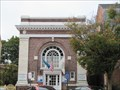 Image for New Castle Administration Building - New Castle, Delaware