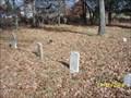 Image for Garrison Cemetery - Reavisville, MO