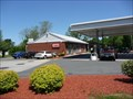 Image for Dunkin Donuts - Storrs RD - Storrs CT