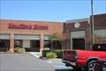 Image for Hometown Buffet - Gateway - Fairfield, CA