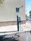 Image for Walgreens - Madison -Sacramento, CA