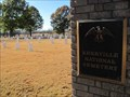 Image for Kerrville National Cemetery - Kerrville, TX